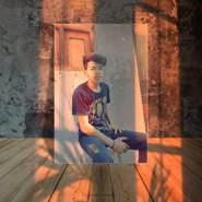 mohitk737876's profile photo