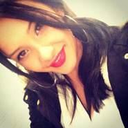 lina123227's profile photo