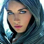 samaa791's profile photo
