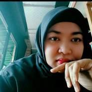 hennyk881658's profile photo