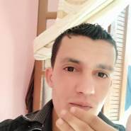 hamoudih347557's profile photo