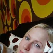 vanessalopez726010's profile photo
