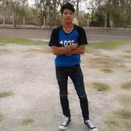 alongkornj237059's profile photo