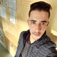 anisb494870's profile photo