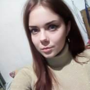 Darina1208's profile photo