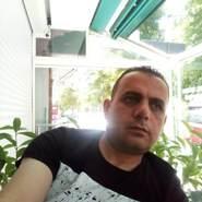 hakane178224's profile photo