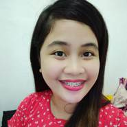 ClarisseRonda's profile photo
