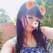 florg81's profile photo