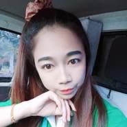 userqh067's profile photo