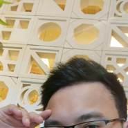 FALCON1805's profile photo