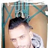 younessl594560's profile photo