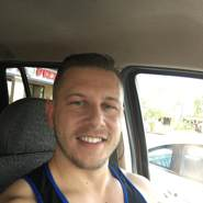 millerjeremiah19's profile photo