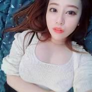 usercbf5064's profile photo