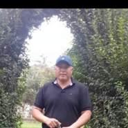 juancarlos447498's profile photo