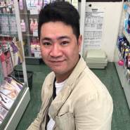 userbuph69's profile photo