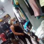 cosminac865034's profile photo