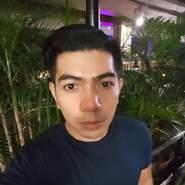 eeyangarcia's profile photo