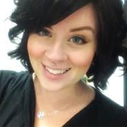 vera841932's profile photo