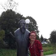 zofiajankowska59's profile photo