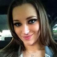 christelle05h's profile photo