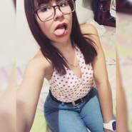 zarahym853152's profile photo