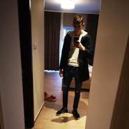 mikim006583's profile photo