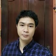 savalithr's profile photo
