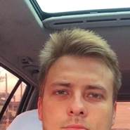 louissteven383781's profile photo