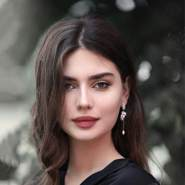 fofash1999a's profile photo