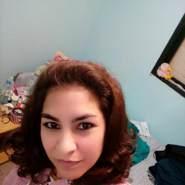 gloriar470856's profile photo