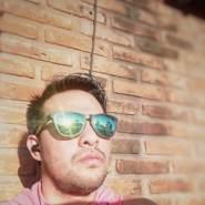alexar2608's profile photo