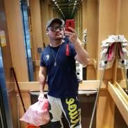 johndaniel285382's profile photo