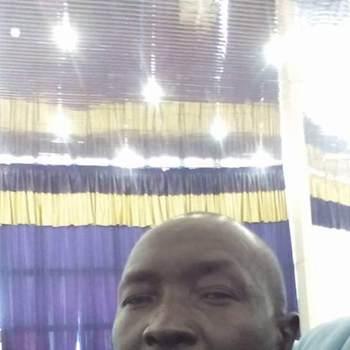 aaod563_Khartoum_Svobodný(á)_Muž