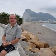 billyandrea907's profile photo