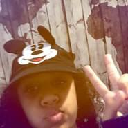leiar08's profile photo