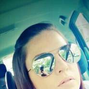 nehar90's profile photo