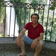kostasv710806's profile photo