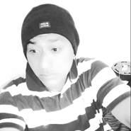 duendel502633's profile photo