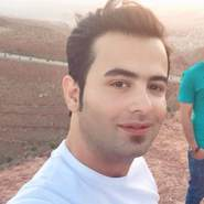 samanm109884's profile photo