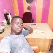 noufoul's profile photo