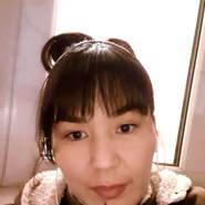 aniyab995664's profile photo