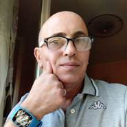 giuseppeg350497's profile photo