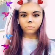 rosab078477's profile photo