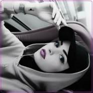 kikol48's profile photo
