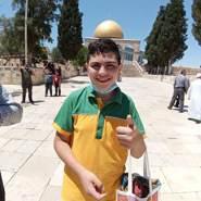 ayhamj682746's profile photo
