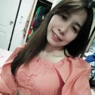 suphajirap's profile photo