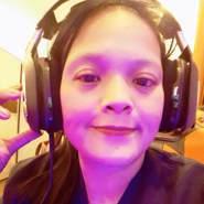 vernag757707's profile photo
