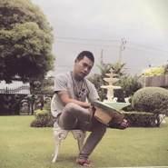 pongboss227796's profile photo
