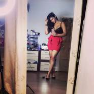 diana77492's profile photo
