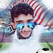 aalys266214's profile photo